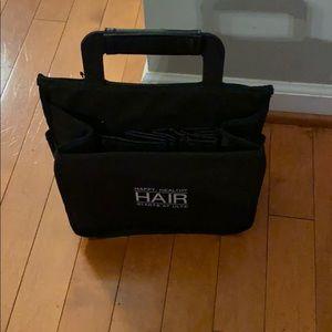 ULTA HAIR APPLIANCE CADDY